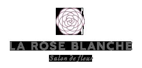 La Rose Branche