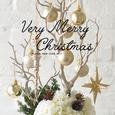ミニクリスマスツリーの画像1