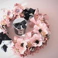 Ladylike Wreathの画像1