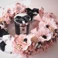 Ladylike Wreathの画像3