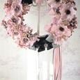 Ladylike Wreathの画像2
