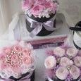 ローズボックス ♡ Rose Box  の画像2