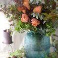Autumn flowersの画像5