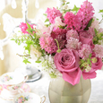 Sweet Pink Bouquetの画像3