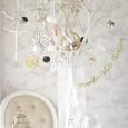 クリスマスツリーオーダーの画像1