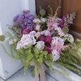 ロマンティックブーケ Romantic Petit Bouquetの画像1