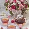 Rose rose ! Panier arrangementの画像2