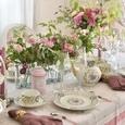 マリーアントワネットの世界 優雅なアフタヌーンティーテーブルの画像1