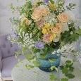 フレッシュなSummer Bouquet サマーブーケの画像2