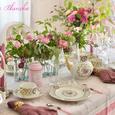 マリーアントワネットの世界 優雅なアフタヌーンティーテーブルの画像4