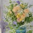 フレッシュなSummer Bouquet サマーブーケの画像1
