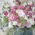 Happy bouquet ブーケの贈り物の画像3
