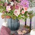 秋色ブーケ Autumn Bouquetの画像1