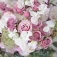 Happy bouquet ブーケの贈り物の画像2