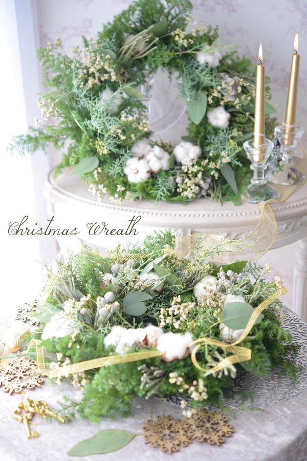 Merry Christmas ⭐︎