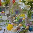 Make Easter Happy ☘︎︎☘︎︎の画像3