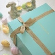 Make Easter Happy ☘︎︎☘︎︎の画像4