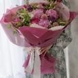 Grande Bouquet *大きめの華やかなブーケの画像3