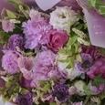 Grande Bouquet *大きめの華やかなブーケの画像2