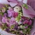 Grande Bouquet *大きめの華やかなブーケの画像4