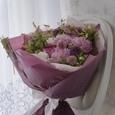Grande Bouquet *大きめの華やかなブーケの画像5