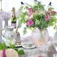 薔薇のブーケ バラの季節に束ねるブーケの画像3