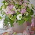 ピオニーブーケ Peony Bouquetの画像2