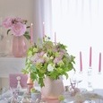 ピオニーブーケ Peony Bouquetの画像1