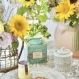 ひまわりのブーケ達 Sunflower Bouquetの画像4