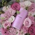 CHANEL CHANCE の香り&フラワーボックスの画像3