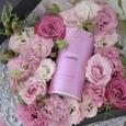 CHANEL CHANCE の香り&フラワーボックスの画像4