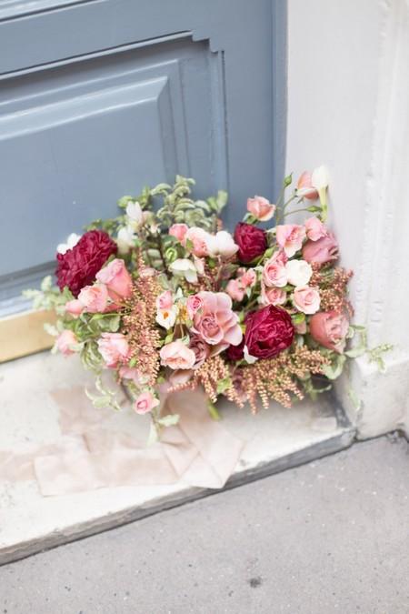 オンラインセミナーチケット(Online Zoom Flower Class Ticket)